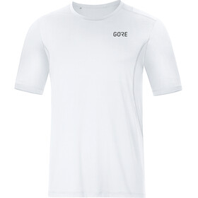 GORE WEAR R3 Shirts Men white